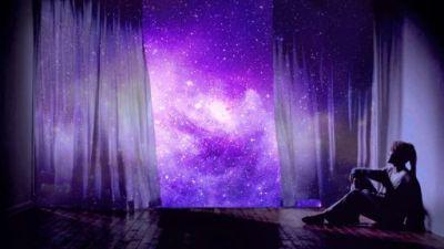 ☆Serendipity Wallpapers☆   Park Jimin Amino