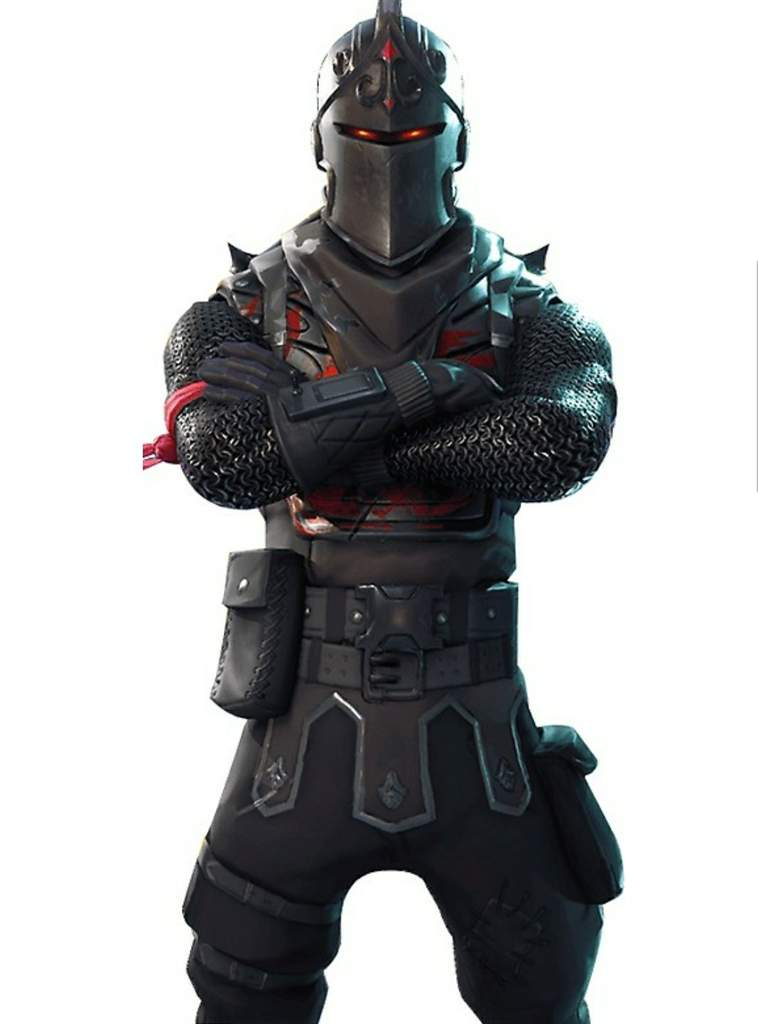 Fall Out Boy Android Wallpaper Black Knight Fortnite Battle Royale Armory Amino