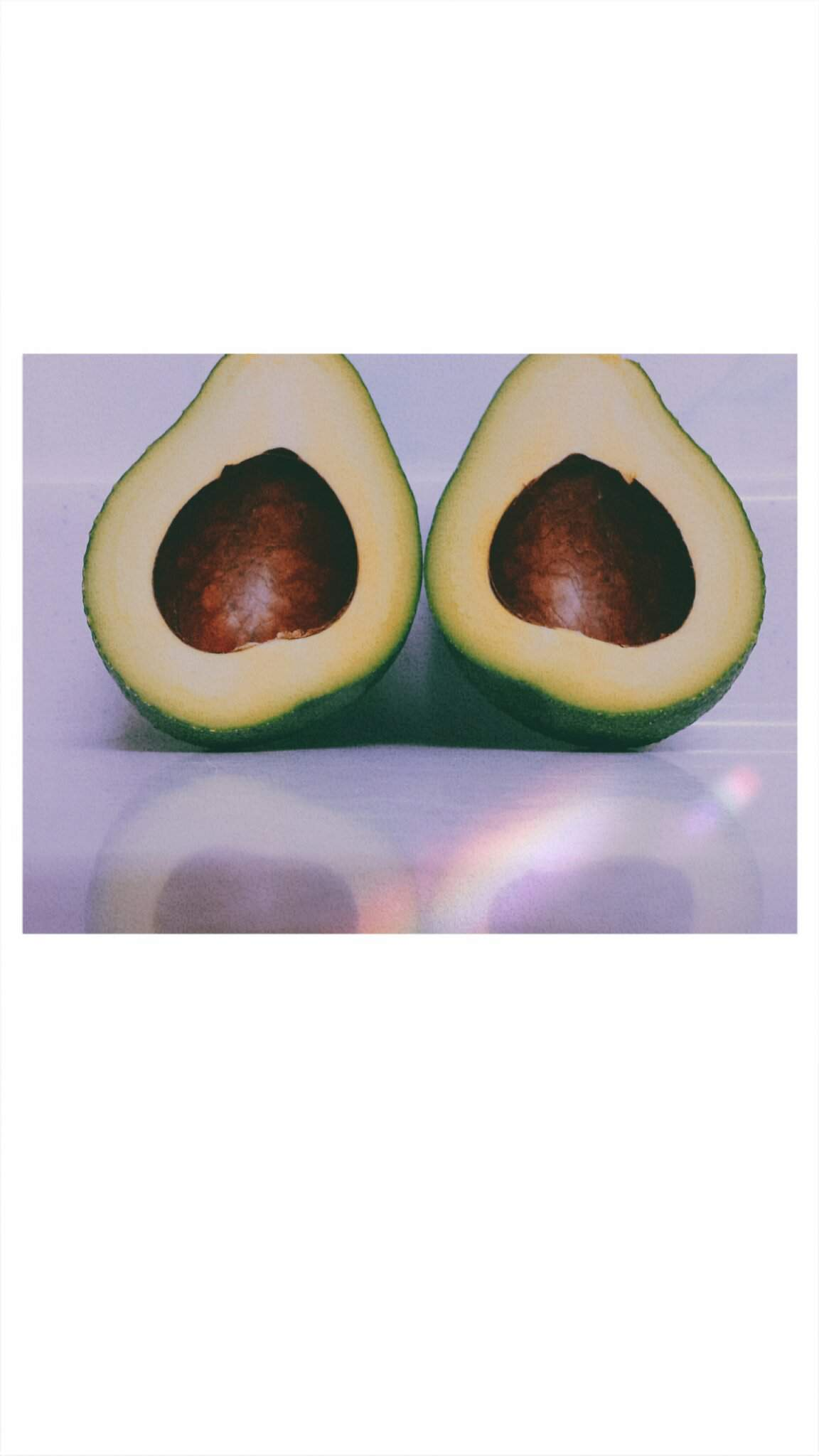Avocado Boom My Avocado Boom Aesthetic Forever Amino