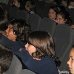 teatre_primria_20120531_1055240423