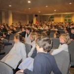teatre_primria_20120531_1096465924