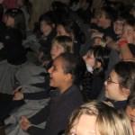 teatre_primria_20120531_1383103331