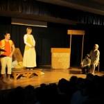 teatre_primria_20120531_1392381594