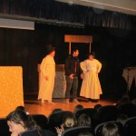teatre_primria_20120531_1536948570