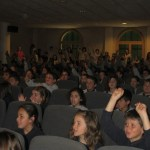 teatre_primria_20120531_1546683802