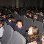 teatre_primria_20120531_1616788413