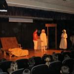 teatre_primria_20120531_1903668355