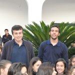 dia_de_la_pureza_20121026_1019747870