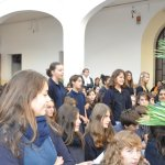 dia_de_la_pureza_20121026_1564679745