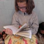 taller_de_lectura_20110218_1020715112