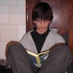 taller_de_lectura_20110218_1026744827