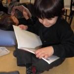 taller_de_lectura_20110218_1053207458