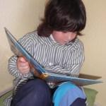 taller_de_lectura_20110218_1098202032