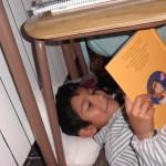 taller_de_lectura_20110218_1133206359