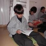 taller_de_lectura_20110218_1158941787