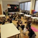 taller_de_lectura_20110218_1476257599