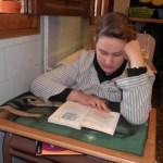 taller_de_lectura_20110218_1478458169