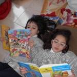 taller_de_lectura_20110218_1526530306