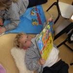 taller_de_lectura_20110218_1545219828