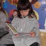 taller_de_lectura_20110218_1575603560