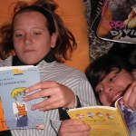 taller_de_lectura_20110218_1595056536