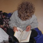 taller_de_lectura_20110218_1694221953