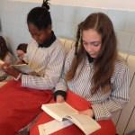 taller_de_lectura_20110218_1698487765