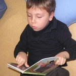 taller_de_lectura_20110218_1699636122