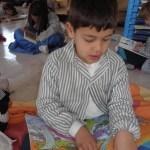 taller_de_lectura_20110218_1723404024
