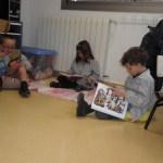 taller_de_lectura_20110218_1737220238