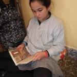 taller_de_lectura_20110218_1781058521