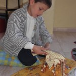taller_de_lectura_20110218_1858087638
