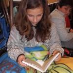 taller_de_lectura_20110218_1945004855