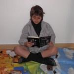 taller_de_lectura_20110218_1980493776