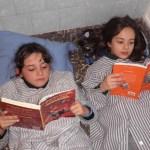 taller_de_lectura_20110218_2009041449
