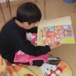 taller_de_lectura_20110218_2058319446