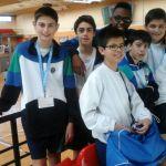 Baloncesto 1