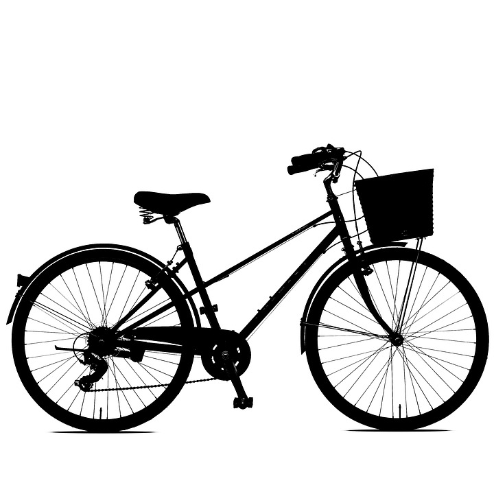 bicycle-1283785_960_720