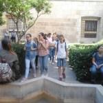 Visita centro histórico_2
