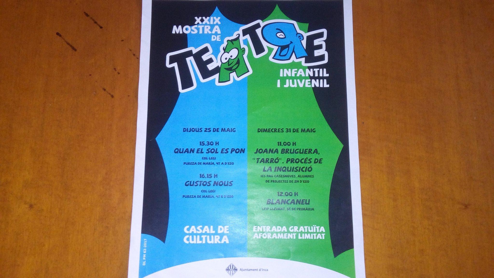 cartel_teatro