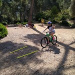 Bicicleta_1