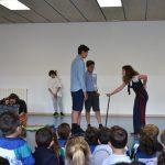 Teatro_4