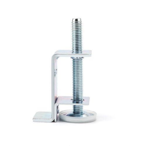 meuble bas de cuisine 120 cm pas cher ou d\u0027occasion sur Rakuten