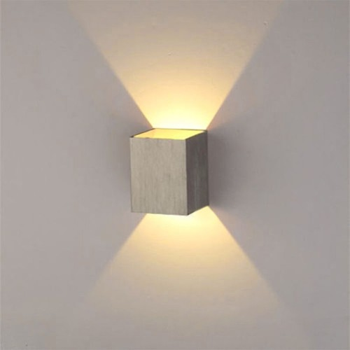 Spot Led Exterieur Orientable Applique Murale Interieur