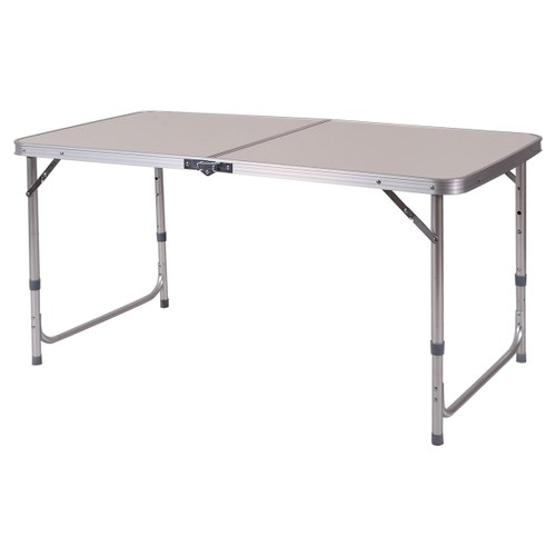 Table Valise Pliante Gifi Table De Balcon Pas Cher. Table Pour Balcon Nice Best