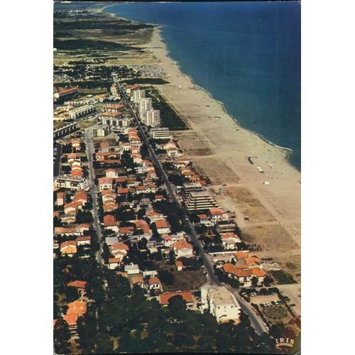 frshoppingrakuten/offer/buy/57737156/Puerto-De-Soller - Chambre Des Metiers Boulogne Sur Mer
