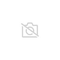 Lit Mezzanine Canape - Maison Design - Wiblia.com