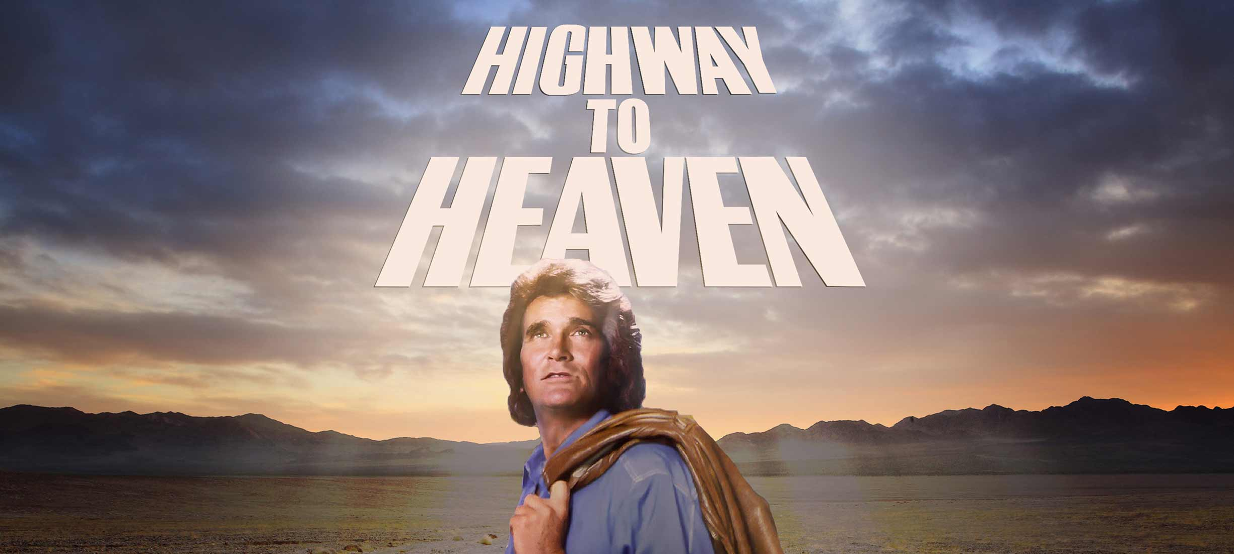 24 Movie Online Watch Highway To Heaven