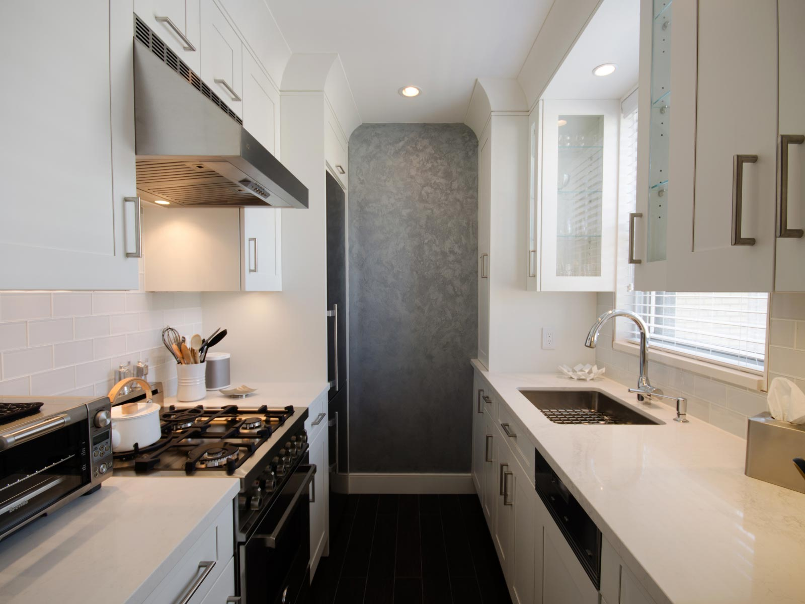House Remodeling Contractors Near Me Home Builder Digest Best Kitchen Remodeling Contractor In Nyc