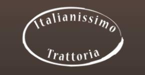 itr-portofolio-icon